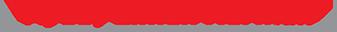 Aydaş Liman Kurman Logo